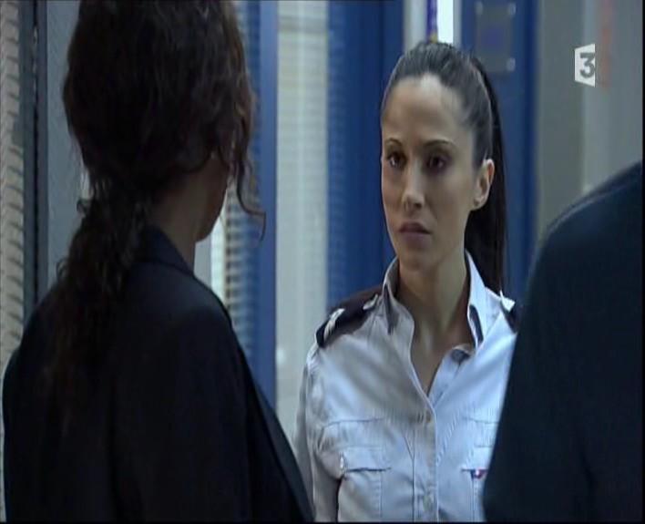 Episode du Jeudi 14 Avril 2011 20114459
