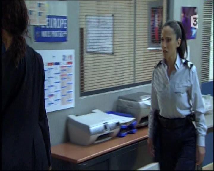 Episode du Jeudi 14 Avril 2011 20114480