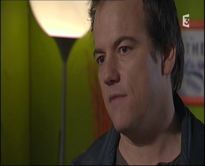 Episode du Vendredi 15 Avril 2011 20114609