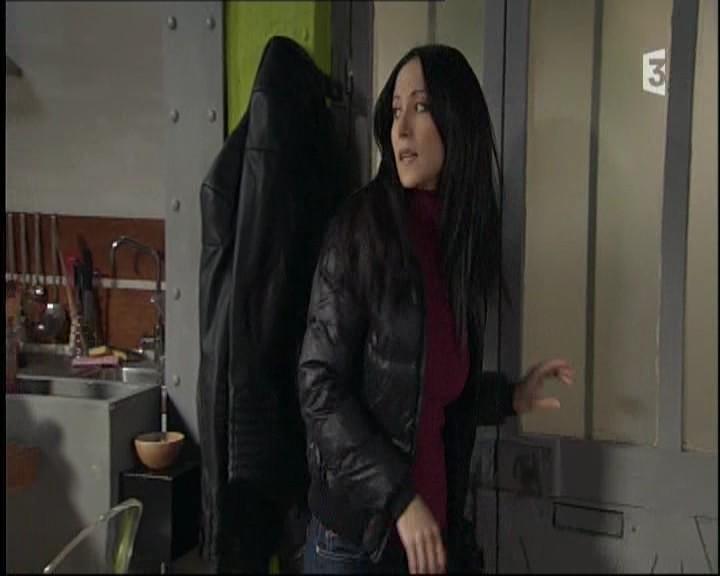Episode du Mardi 08 Mars 2011 20115857