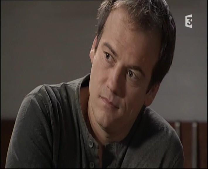 Episode du Mardi 08 Mars 2011 20115867