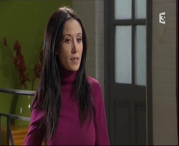 Episode du Mardi 08 Mars 2011 20115881