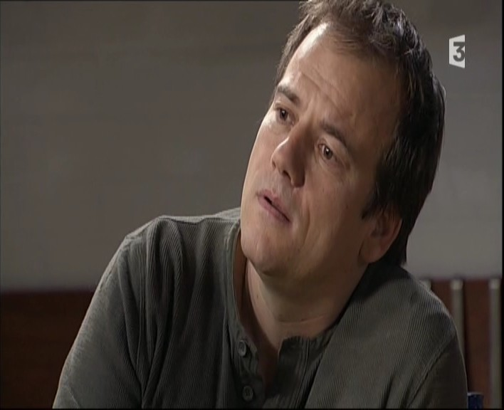 Episode du Mardi 08 Mars 2011 20115884