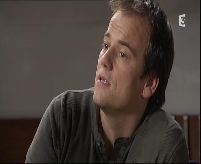 Episode du Mardi 08 Mars 2011 20115886