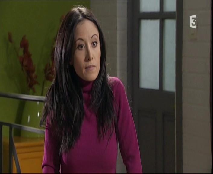 Episode du Mardi 08 Mars 2011 20115887
