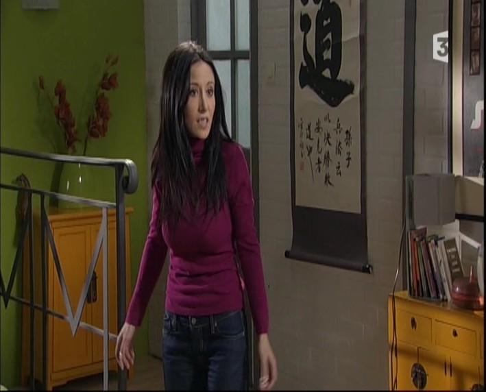 Episode du Mardi 08 Mars 2011 20115909