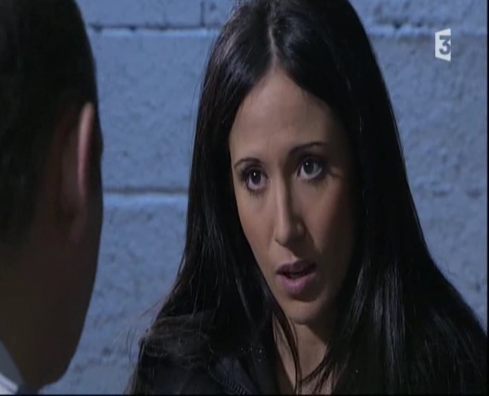 Episode du Mardi 08 Mars 2011 20115936
