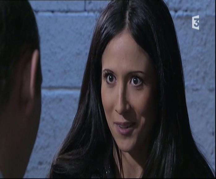 Episode du Mardi 08 Mars 2011 20116028