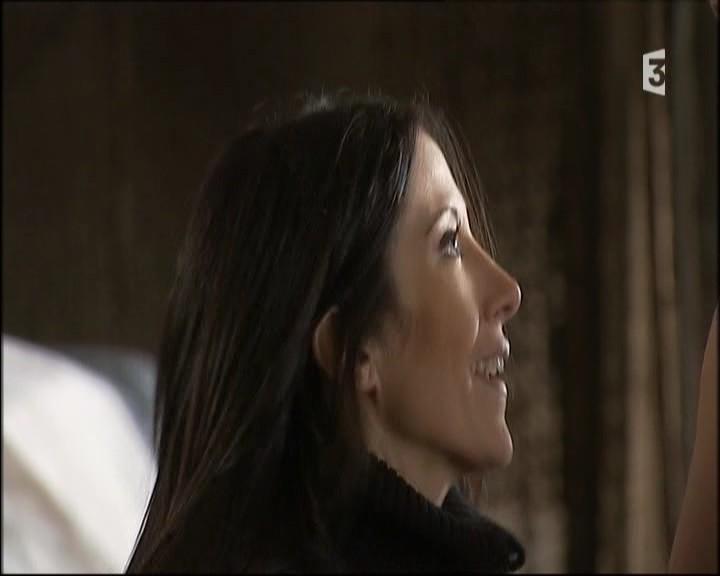 Episode du Mardi 08 Mars 2011 20116051