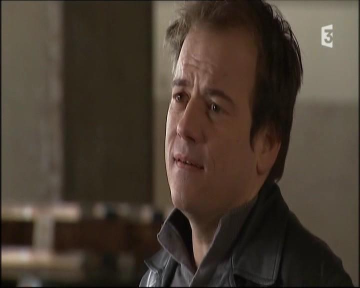 Episode du Mardi 08 Mars 2011 20116054