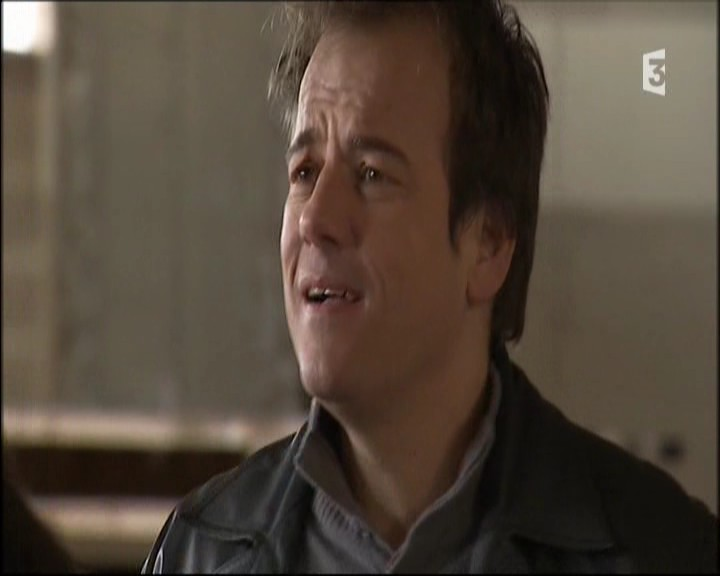 Episode du Mardi 08 Mars 2011 20116055