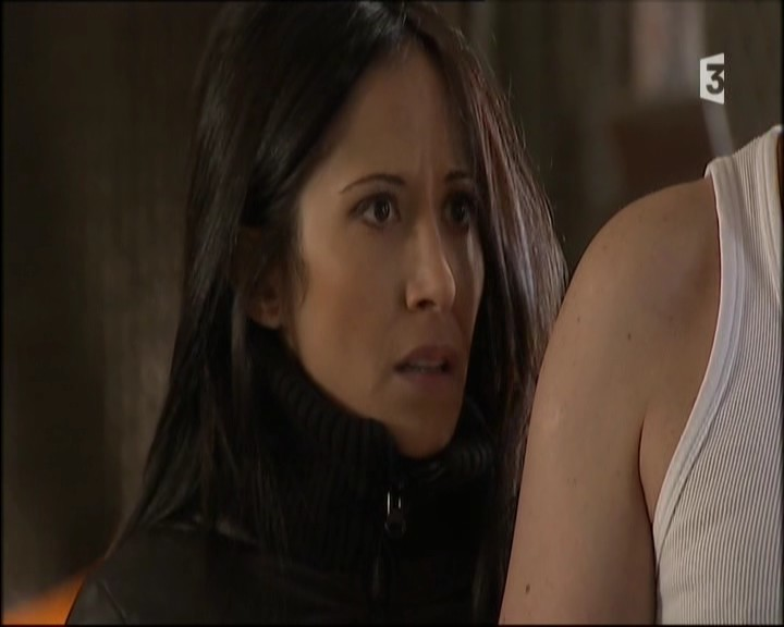 Episode du Mardi 08 Mars 2011 20116059