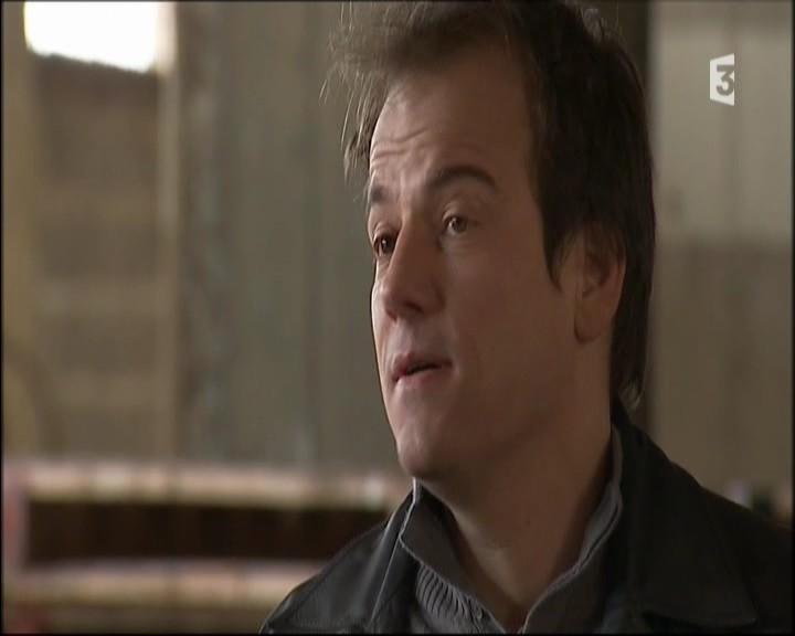 Episode du Mardi 08 Mars 2011 20116060
