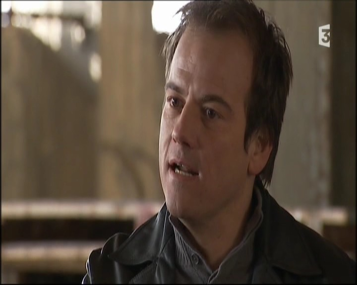 Episode du Mardi 08 Mars 2011 20116070