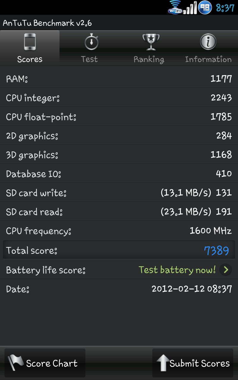 [ROM 2.3.6/XXLC1]  [30.03.12] Chrack´s V18 XXLC1 Multi - FF Beta- Jkay Mod [539MB / 328MB / 224MB] - Page 2 Sc201216