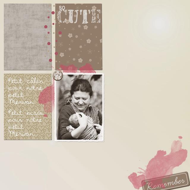 Dictée n°4 - Dictée de Zouf... - Page 2 2012-057