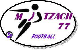 MITZACH 77