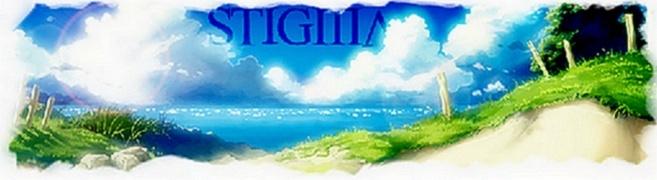 Stigma Stigma11
