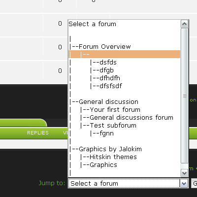 multi forums in one Nujump10