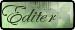 [Vote]Thème primtemps Editer10