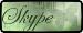 [Vote]Thème primtemps Skype10