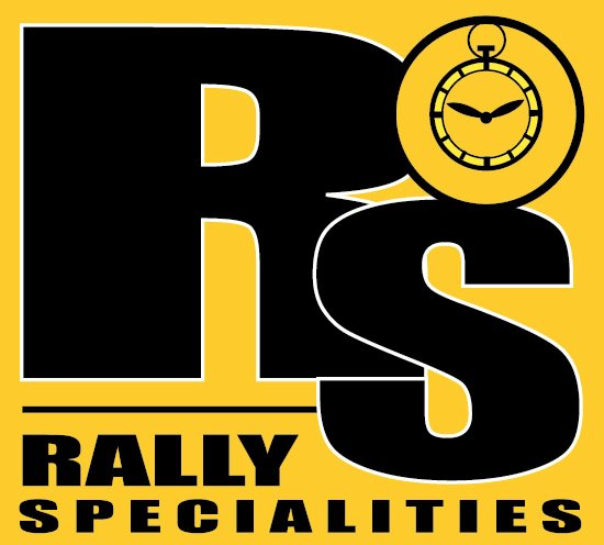 RallySpecialities 42255410