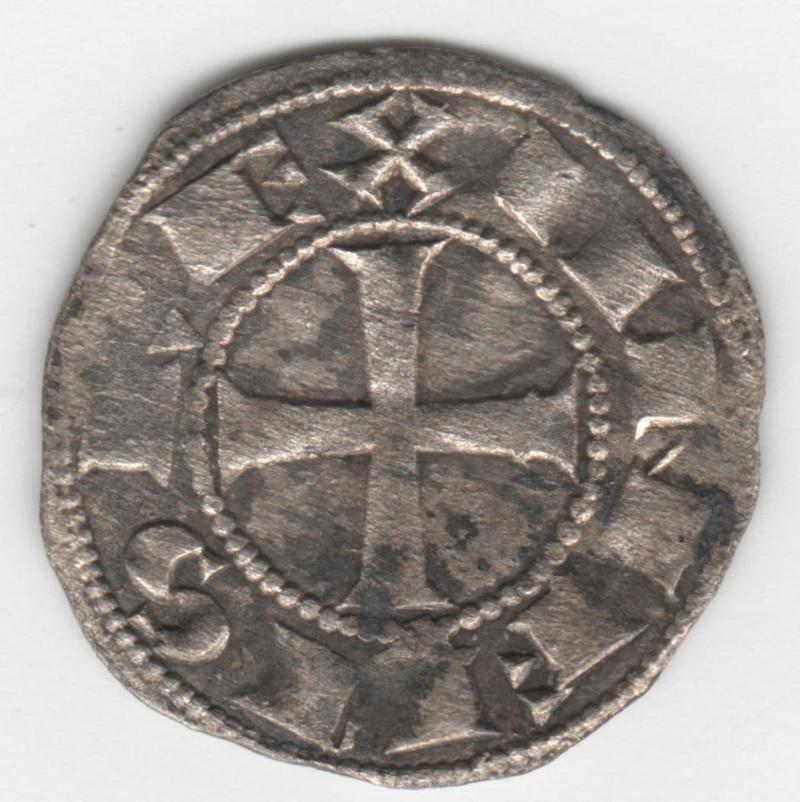 Dinero de Alfonso VI (Toledo, 1073-1109). 01_alf10