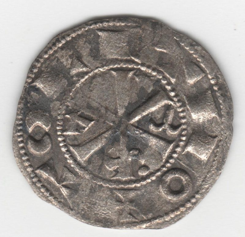 Dinero de Alfonso VI (Toledo, 1073-1109). 02_alf10