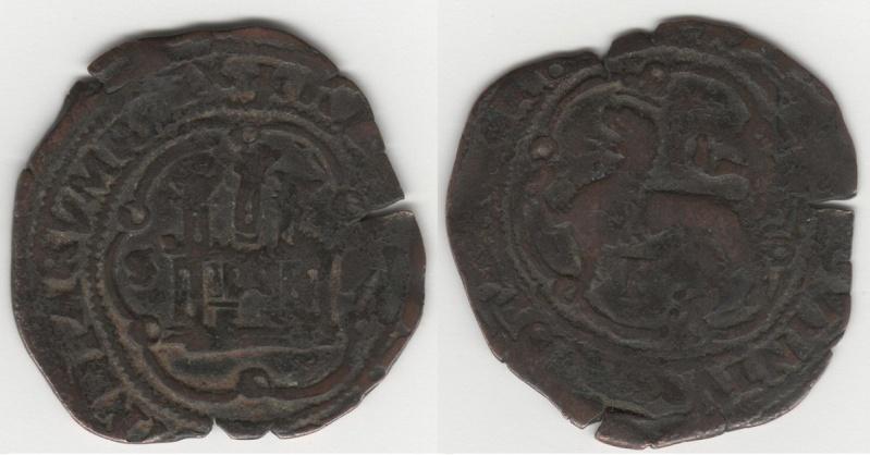 Las iniciales A.C, de las monedas de Isabel II, pertenecén al Sr. Atanasio Carrasco y Castell 82_310