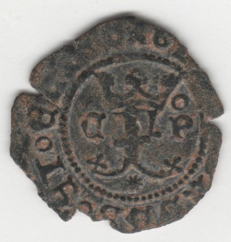 Blanca a nombre de los Reyes Catolicos (1506-1566) Cuenca A_reye10