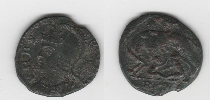 Símbolos e iconos de las monedas. - Página 3 Local_11