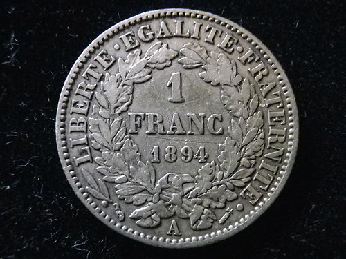 1 Franco 1894 T2ec1610