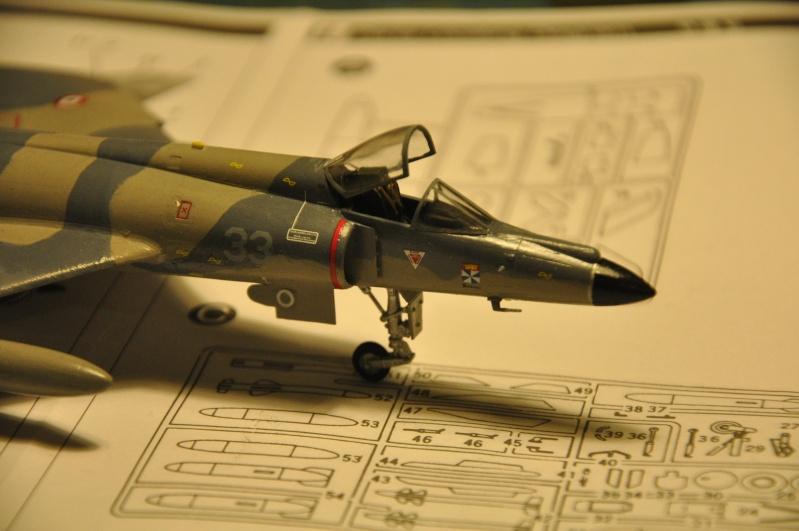 Super Etendard 1/72 academy Dsc_0215