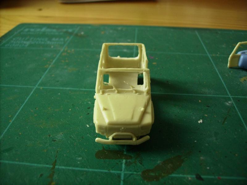 Peugeot P4 1/72 Adv mini Imgp3019