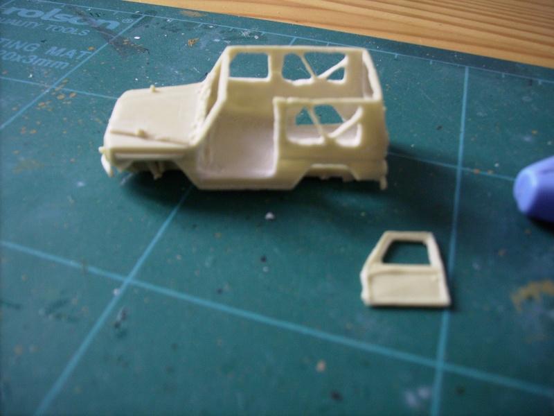 Peugeot P4 1/72 Adv mini Imgp3020