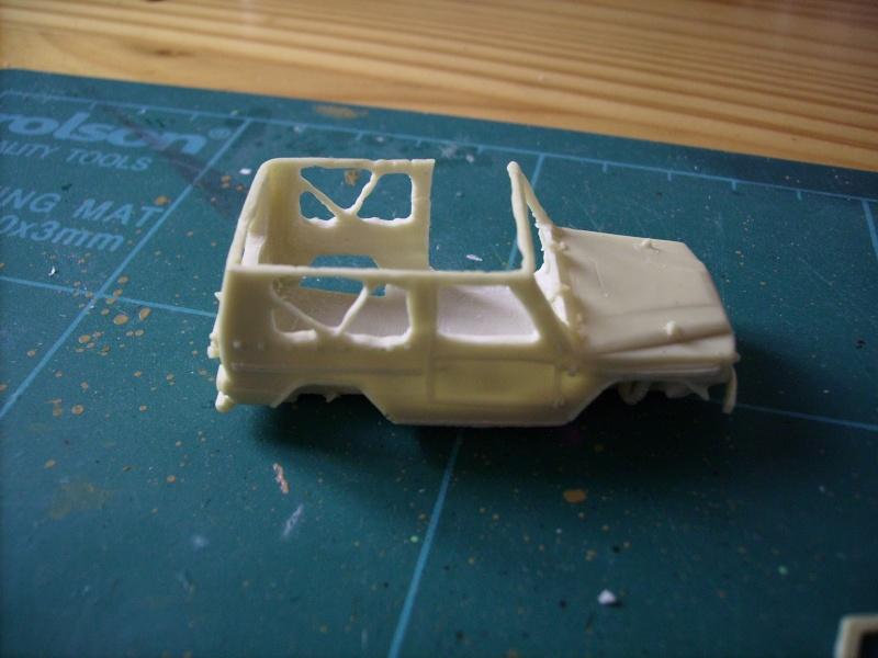 Peugeot P4 1/72 Adv mini Imgp3022