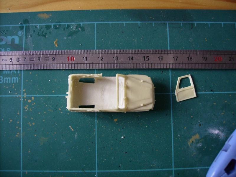 Peugeot P4 1/72 Adv mini Imgp3023