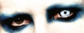 A qui sont ces beaux yeux - Page 4 Mm10
