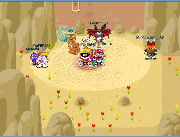 Concours a ppts du 12 Mars 2008 2_me_m10