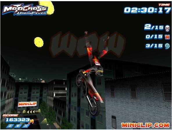 Jeu concours Motocross Fever le 11 Mars 2008-FERMER Wow310