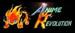 Anime Revolucion - nos expanderemos como el fuego!!