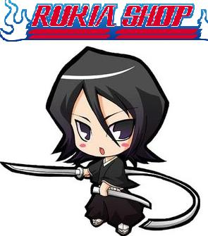 Rukia Shop XALAPA Rukia_11