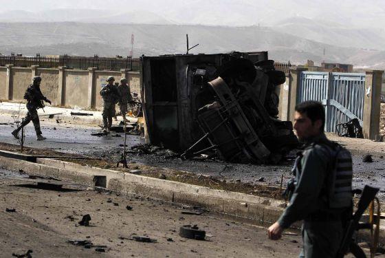 Afganistán - Página 2 111
