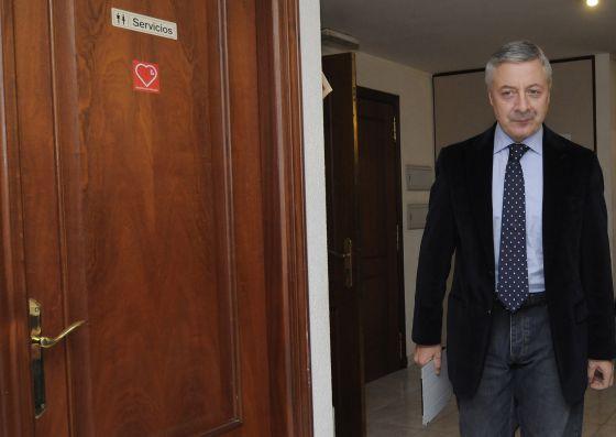 Eduardo Zaplana, un sinvergüenza propio de una casta política podrida - Página 4 13203210