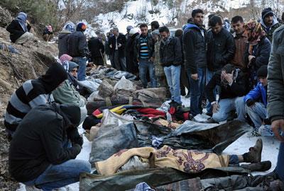 Solidaridad con el pueblo kurdo - Página 2 13251510