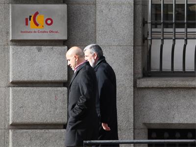 La desastrosa política económica de España, un país demencial 13257910