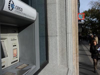 Más dinero público para bancos y cajas de ahorros - Página 4 13281510