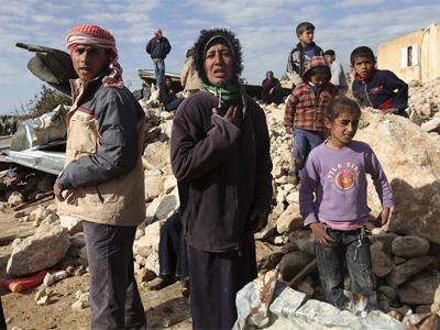 Solidaridad con el pueblo palestino - Página 5 13287211