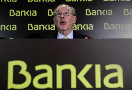 Más dinero público para bancos y cajas de ahorros - Página 4 13288711