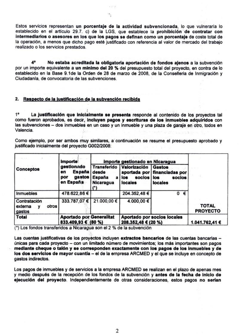 Eduardo Zaplana, un sinvergüenza propio de una casta política podrida - Página 7 13301112